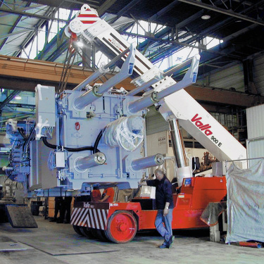 mobile-crane-valla-900-3-e1445236189598