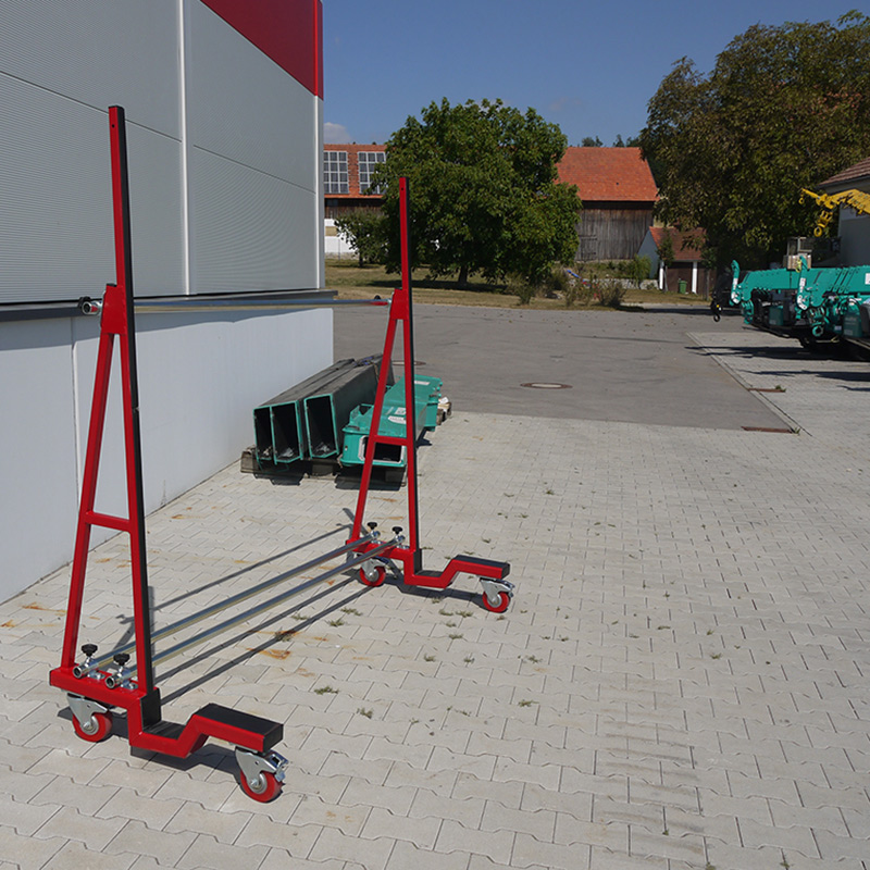 glass-trolleys