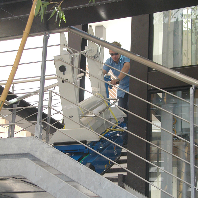 transport-unit-stair-climbers