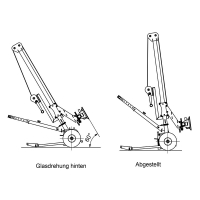 glass-mounting-device-racelift