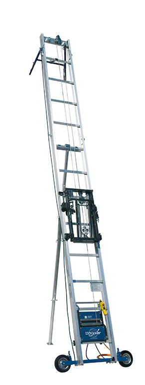 inclined-construction-lifts-toplifter