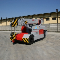 mobile-crane-valla-180-1
