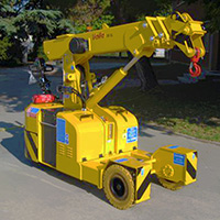 mobile-crane-valla-25-2