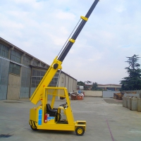 mobile-crane-valla-35-2