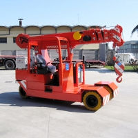 mobile-crane-valla-90-1-2