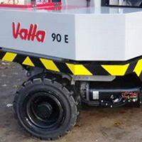 mobile-crane-valla-90-2-2