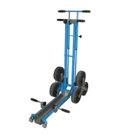 ts 300 stair climber transport system