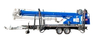 trailer-cranes-ahk-30-1500-ks