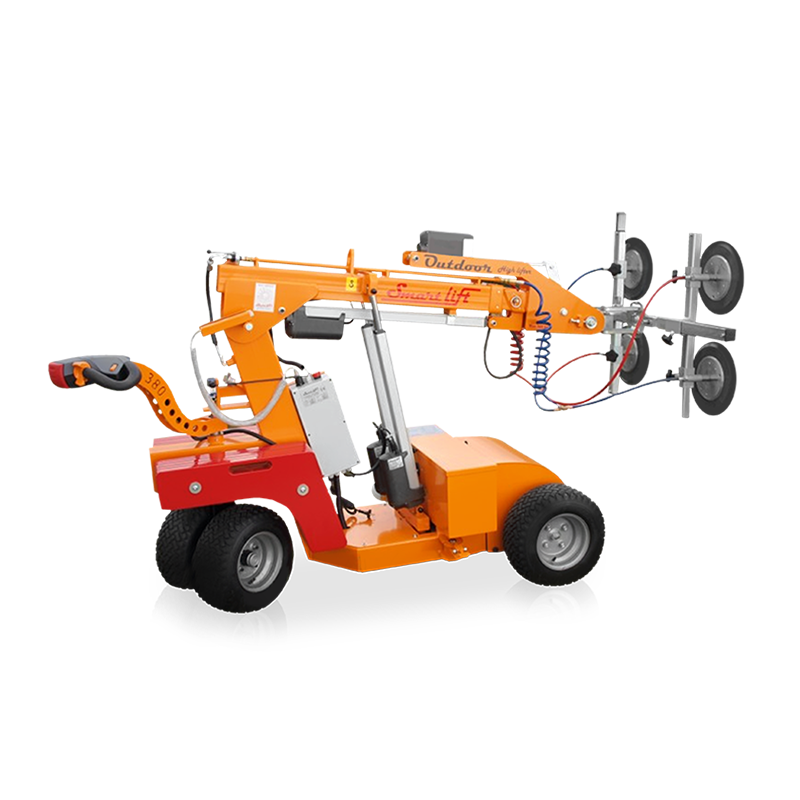 glass-lifter-sl-380-highlifter-11