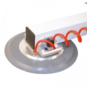 suction-disc-upg-350