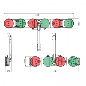 suction-disc-upg-450