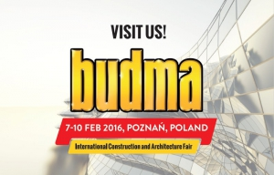 Visit us in Poznan!