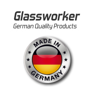 Uplifter | Glassworker German Quality Products
